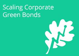 greenbonds-2